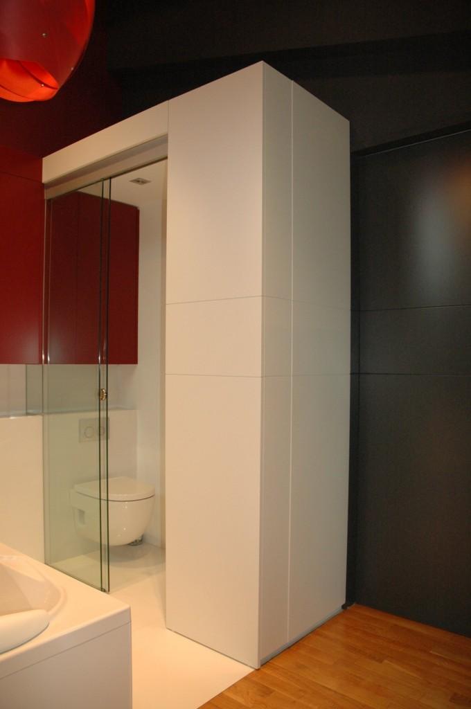 disseny-banys-interiorisme-decoracio-sese-jover