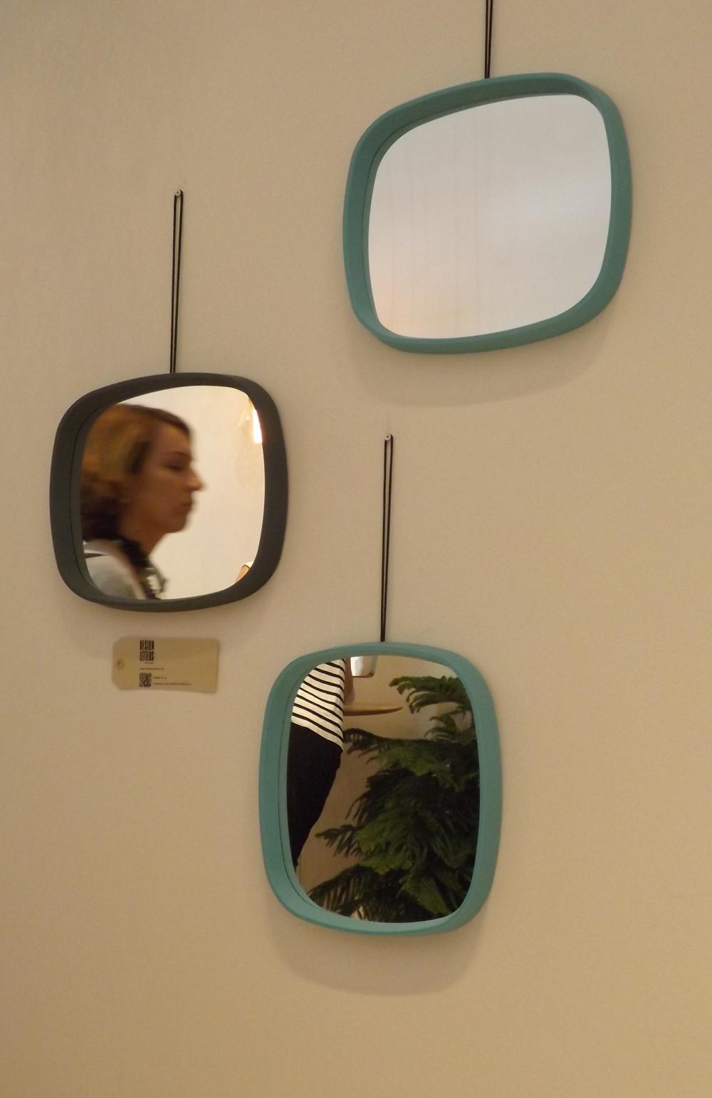 Tendència 4 en mobiliari i decoració: Els colors pastels, junt amb el blanc i el gris. Un article de @SeseJover